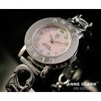 ANNE CLARK アン クラーク レディースウォッチAN1021-17