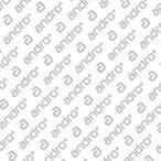 andro アンドロ 卓球メンテナンス用品 ANDRO 粘着保護シートII 142031