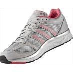 adidas アディダス Mana bounce SPD W B72972 サイズ 230