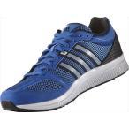 adidas アディダス Mana bounce SPD B72975 サイズ 230