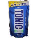 Yahoo! Yahoo!ショッピング(ヤフー ショッピング)日本合成洗剤 WINS ウインズ リンスイントニックシャンプー つめかえ用 400ml