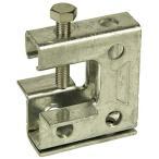 ネグロス電工 吊り金具溶融亜鉛 Z-HB1U