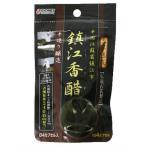 鎮江香酢(三年熟成・伝統古式製法) 84カプセル シドニーH&B 代引不可