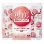 オリゴワン 乳果オリゴシロップ 7g×40包