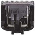 パナソニック メンズグルーミング用 替刃 ER961