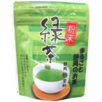 まるごと静岡のお茶 粉末緑茶 40g