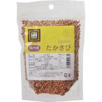 旭食品 贅沢穀類国内産たかきび 150g