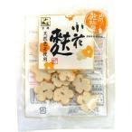 京の乾物屋 使い切り 手焼 小花麩 15g