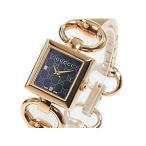 グッチ gucci トルナヴォー二 クォーツ レディース腕時計 ya120521