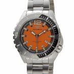 テクノス TECHNOS メンズ 腕時計 T439...