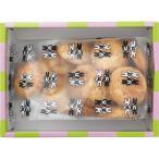 返品・キャンセル不可 リサとガスパール 発芽玄米メープルクッキー LG-624 食料品 洋菓子 クッキー 代引不可