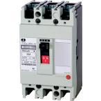 河村電器 分電盤用ノーヒューズブレーカ NX 52E-30W 電気・電子部品・ブレーカー