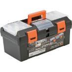 TRUSCO プロツールボックス TTB-905 工具箱・ツールバッグ・樹脂製工具箱