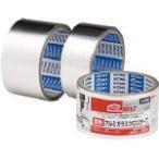 ニトムズ 耐熱アルミガラスクロステープ38 J3510 テープ用品・配管・補修テープ