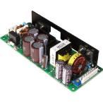 TDKラムダ 基板型AC-DCスイッチング電源 ZWS-Bシリーズ 100W ZWS100B-24 電気・電子部品・電源装置