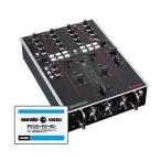 Vestax(ベスタクス) PMC-05PRO4B+VIDEO