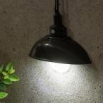 壁掛けセンサーライト 人感センサー 防災ライト 玄関 廊下 夜間 常夜灯 ナイトライト 壁灯 照明 電池式 レトロ ランプ かわいい