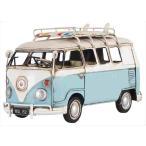 ブリキのおもちゃ B-クルマ08 クルマ 車 自動車 昭和レトロ ブリキ おもちゃ 玩具 置物 インテリア 代引不可