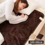フランネル電気毛布 しき毛布 電気敷毛布 電気毛布 ダニ退治 防ダニ抗菌防臭 本体丸洗い 洗える