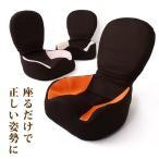 座椅子 座いす ストレッチ リクライニング 背中 背筋 腰 姿勢 猫背 骨盤 チェア 読書 ゲーム