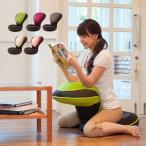 座椅子 リクライニング 腰痛