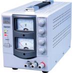 カスタム 直流安定化電源 AP3003