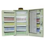 タチバナ製作所 ダイヤル錠型キーボックス 携帯・壁掛兼用 R-190 0428-00217