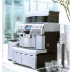 Saeko サエコ エスプレッソコーヒーメーカー 業務用シリーズ Aulika Top アゥリカトップ SUP040R ポイント10倍