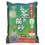 猫砂 ネコ砂 アイリスオーヤマ