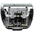パナソニック メンズグルーミング用 替刃 ER9601