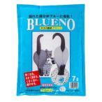 猫砂 紙 ブルーノ 7L