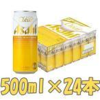 ショッピング国産 アサヒ クリアアサヒ 500ml×1ケース(24本)1ケース 国産ビール 新ジャンル(第3のビール)