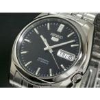 セイコー 5 SEIKO ファイブ 腕時計 自動巻き SNK357KC