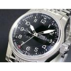 オリス ORIS 腕時計 ビッグクラウン ポインターデイ 64576294064M