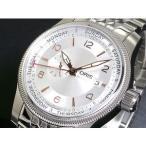 オリス ORIS 腕時計 ビッグクラウン ポインターデイ 64576294061M