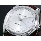 HAMILTON ハミルトン ジャズマスター 腕時計 時計 自動巻き H32715551