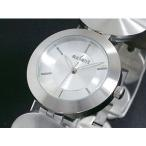 アクセント AXCENT OF SCANDINAVIA 腕時計 X63334-232