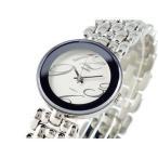 ラドー RADO ラドー フローレンス 腕時計 レディース R48744143