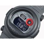 カシオ Gショック 腕時計 ジェイソン復刻モデル G001-8C