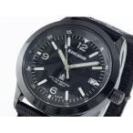 ブラックラグーン BLACK LAGOON 腕時計 レヴィモデル BLM1-10R2