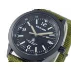 ブラックラグーン BLACK LAGOON 腕時計 レヴィモデル BLM1-10R1