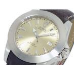 チュードル TUDOR プリンスデイト PRINCE DATE 腕時計 M79400-0002