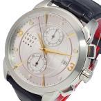 シーシーシーピー CCCP クオーツ クロノ メンズ 腕時計 CP-7002-03 シルバー ポイント10倍