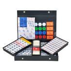 アモス AMOS ギャバン 麻雀牌セット ギャバン牌 4512698002113