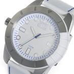 アディダス ADIDAS スーパースター クオーツ メンズ 腕時計 ADH3036 ホワイト ポイント10倍