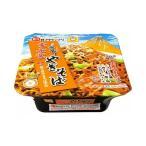 まとめ買い マルちゃん 富士宮やきそば カップ 165g x12個セット 食品 まとめ セット セット買い 業務用 代引不可