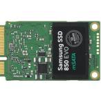 ショッピングMAGICIAN 日本サムスン Samsung SSD 850EVO mSATA 120GB MZ-M5E120B/IT 代引不可 ポイント10倍