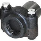 REX ニップルアタッチメント 1 NA-25 水道・空調配管用工具・ねじ切り機 ポイント10倍