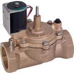 CKD 自動散水制御機器 電磁弁 RSV-20A-210K-P ホース・散水用品・散水用品