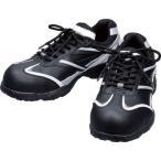 シモン プロテクティブスニーカー KA211黒 25.0cm KA211BK-25.0 安全靴・作業靴・プロテクティブスニーカー